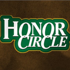 Honor Circle Library
