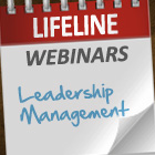 Leadership Management Workshop
