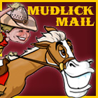 Mudlick Mail Success Process Workshop